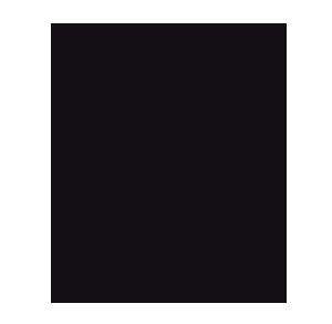 Logo AYTO Madrid